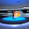 CenturyLink Forum 2020