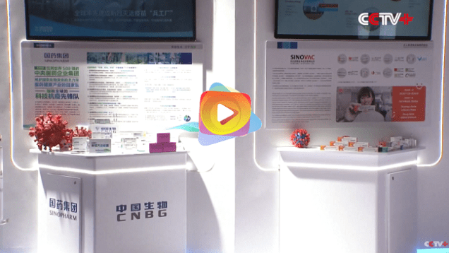 medicina robot