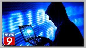 Redes de espías que intentan robar la vacuna COVID