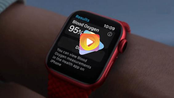 Apple renueva su reloj inteligente y el iPad