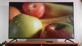 Revisión del televisor Roku de la serie TCL 6: más brillante