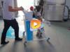 robot medecina