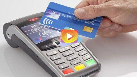 Cuidado con las tarjetas de crédito contactless pueden ser hackeadas por fallas del sistema