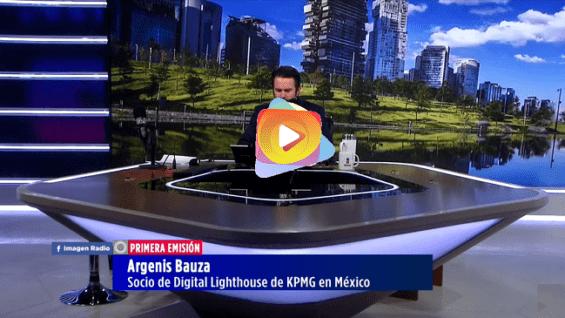 La transformación digital de los negocios ante el Covid-19