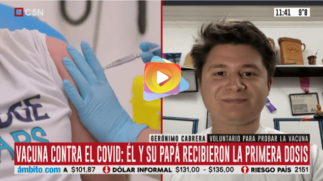 vacuna argentina2