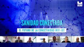 El futuro de la conectividad Wifi en la Internet de las cosas