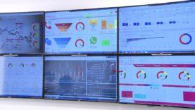 Grupo Unísono pone en marcha un innovador centro de análisis de datos