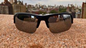 Las gafas de sol con audio Bose Frames 2.0