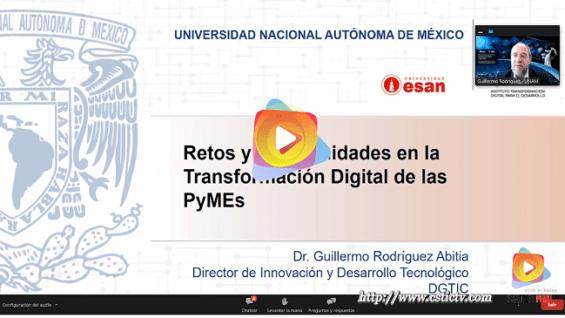 pymes2