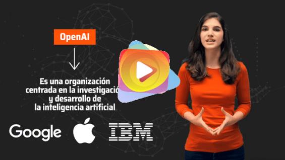 ¿Qué es OpenAI y su propuesta para la inteligencia artificial?