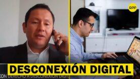 Conozca que es el derecho a la desconexión digital dentro del teletrabajo