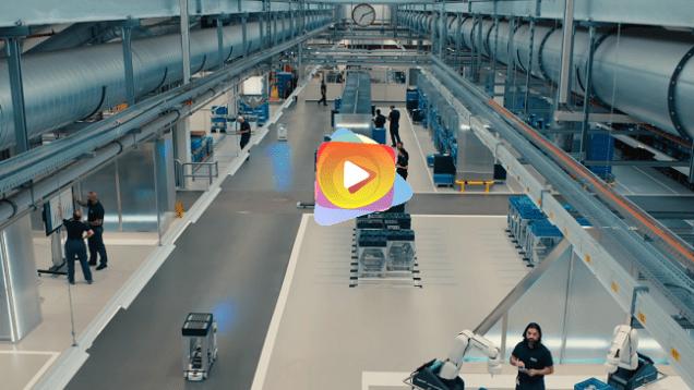 fabrica futuro