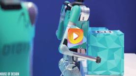 los robot