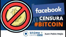 Noticias sobre Bitcoin