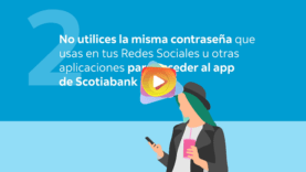banca scko