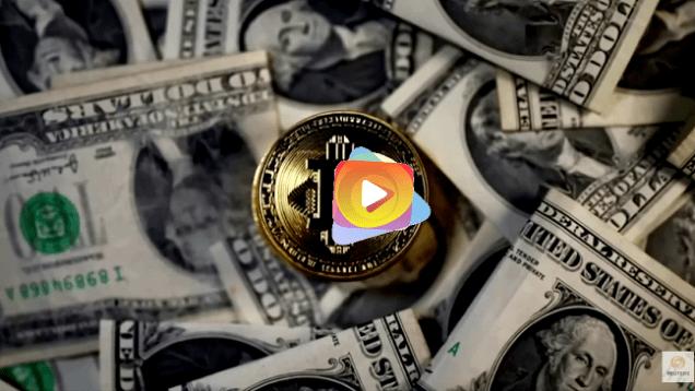cambio bitcon
