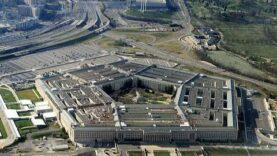 EE. UU. apuntala su seguridad tras el ciberataque