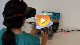 virtual 34