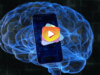 celular cerebro