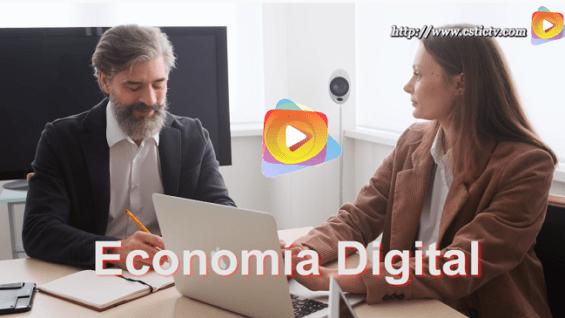 economia digital1