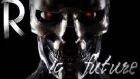 Los Robots con Inteligencia Artificial automatizara todos los trabajos
