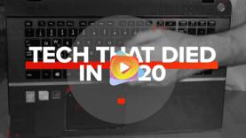 tecnologia 2020