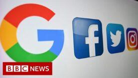 Australia vs Facebook y Google: ¿de qué se trata la disputa?