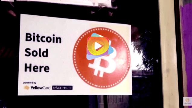bitcon3