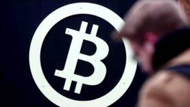 Bóvedas de Bitcoin por encima de $ 50,000 por primera vez
