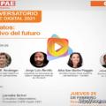 CADE Digital