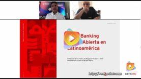 El impacto de la directiva de pagos en el sistema bancarios de Latinoamérica