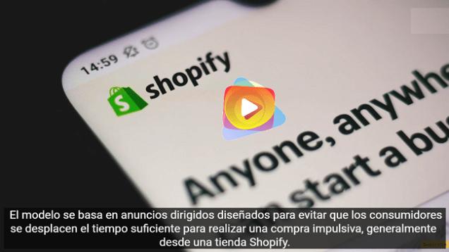 shopity