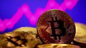 Tesla compra $ 1.5 mil millones en bitcoin, lo aceptará como pago