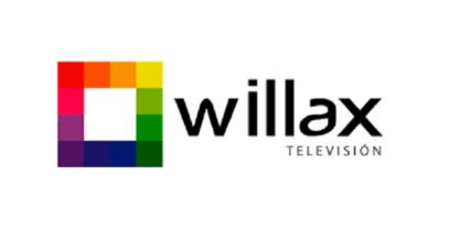 Willax Televisión – Perú