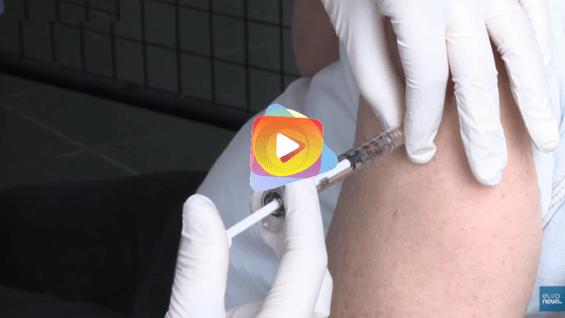 La EMA emitirá su opinión sobre la vacuna de AstraZeneca el jueves