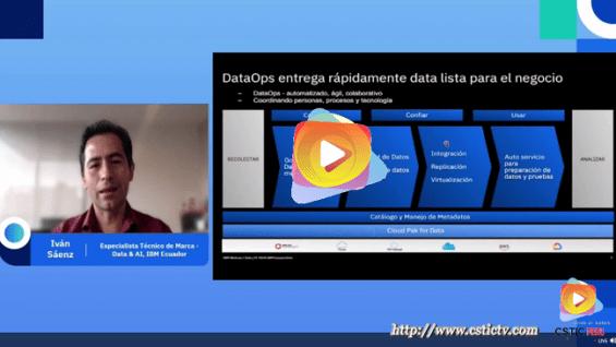 dataops