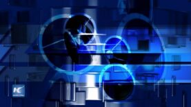 Huawei promete transparencia y responsabilidad en su red 5G en Brasil