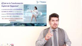 La implementación de la Gestión por Proceso para la Transformación Digital en las Empresas