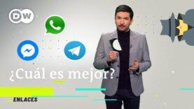 Salir de WhatsApp ¿realmente la mejor decisión?