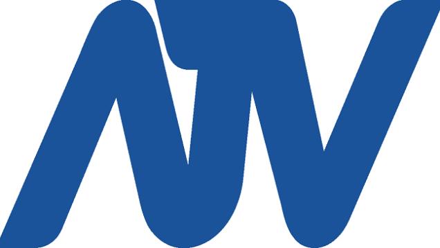 ATV_(Peru)_-_2018_logo
