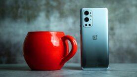 Revisión de OnePlus 9 Pro: una nueva marca de agua alta para teléfonos OnePlus