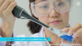Advanced Technology Center para continuar agilizando la transformación digital de Colombia