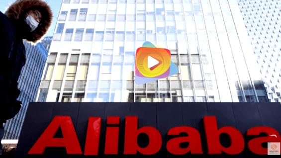 alibaba02
