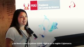 CADE digital: Impulsando el desarrollo de la transformación digital