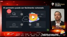 Cyber Security Protection Virtual Summit – Segunda Parte