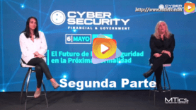 cybersegunda