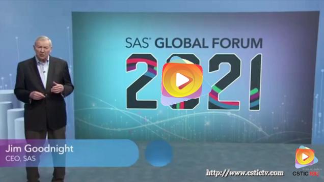 sas forum