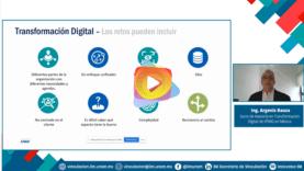 transformacion digital01
