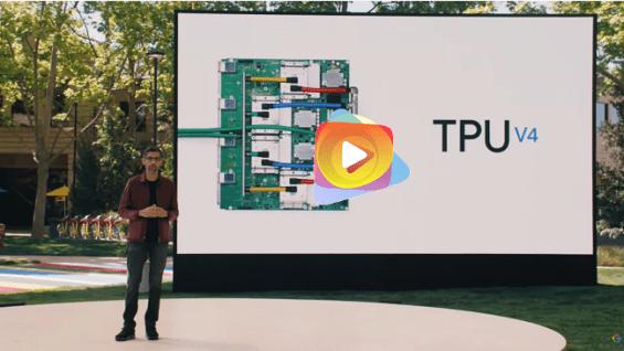 ¡Reveladas las nuevas supercomputadoras MEGA de Google! (con actualizaciones cuánticas)