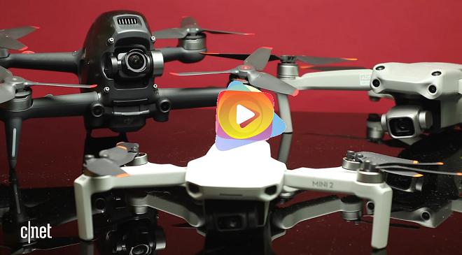 dron02